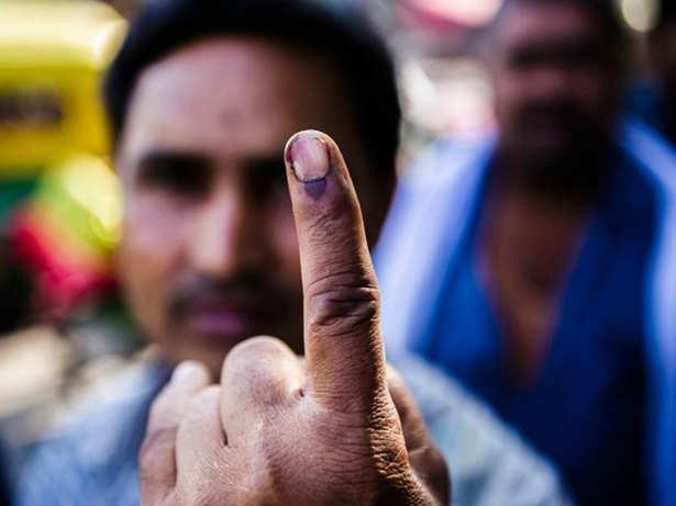 lok sabha election polling phase 4 live updates