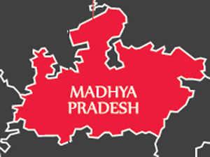 MadhyaPradesh.bccl