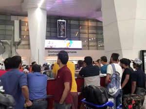 domestic-departure-bccl