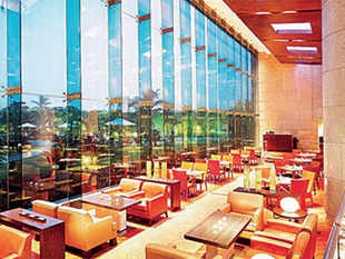 hotels-BCCL