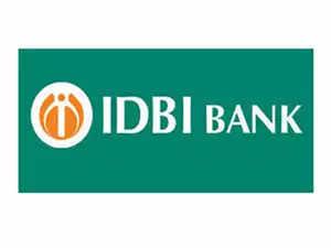 IDBIbank.agencies