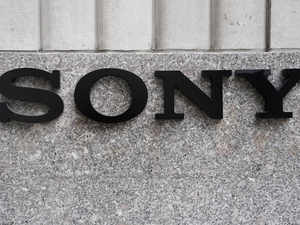Sony: Focused on profits, Sony to stay away from pricing war