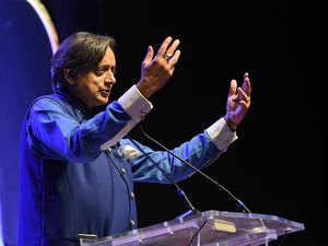 Shashi-Tharoor---bccl