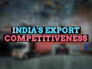 The Government has a roadmap to retain India's competitiveness: CEPC's Mahavir Pratap Sharma