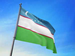 Uzbekistan-getty