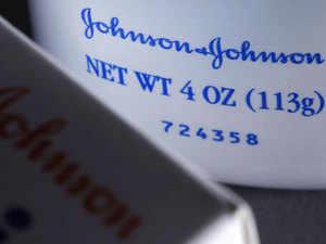 Johnson-AP
