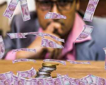 When should you sell an ELSS or tax saving mutual fund scheme?