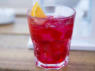 Berry-Happy-in-Spirit