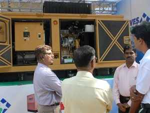 Generator safety checklist: Precautionary measures genset
