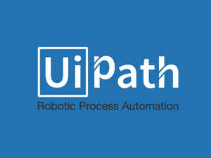 UiPath raises $568 mn in Series D at $7bn valuation - The