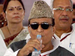 azam-khan-bccl