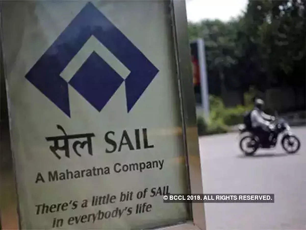 SAIL introduces pension scheme for current and former