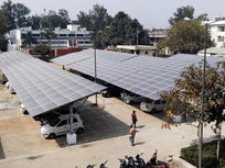 Populism over business prudence: how low tariff capped India's solar ambition