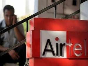 airtel-agencies