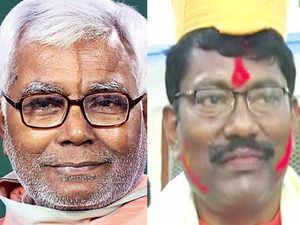 Bihar Lok Sabha | Madhubani Lok Sabha seat: BJP hopes for hat trick