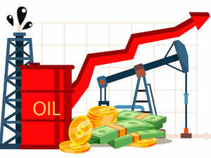 OilInflation.getty