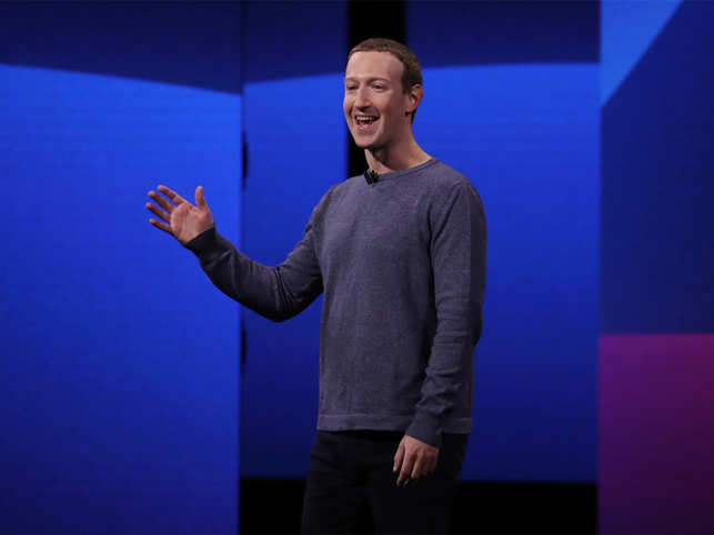 After a tumultuous 2018, Facebook founder Mark Zuckerberg stressed on a privacy-focused social network at the Facebook F8 developer conference this year. In the keynote, Zuckerberg said that they are pushing hard on helping people to connect with close family and friends. He unveiled a revamped and redesigned version of Facebook, called the FB5 which aims at making navigation easier, improve the loading time and giving the user a cleaner appearance. The updated mobile app is rolling out now. The desktop version will be released in the next few months.  	Along with changes to the core app, Facebook also announced updates to Instagram, Facebook Messenger, Oculus Quest and Rift S virtual reality headsets — and introduced a new feature, Facebook Dating.  	Here's a look at all things new.