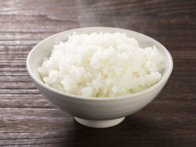 rice-food-eat-GettyImages-9