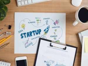 CBRE: CBRE-Nasscom join hands to support tech startups looking to