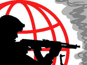 Terror groups may be recruiting more women to wage jihad: Study
