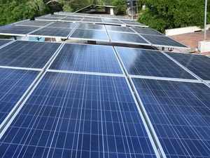 Solar Pv Modules Features Applications And How Do They