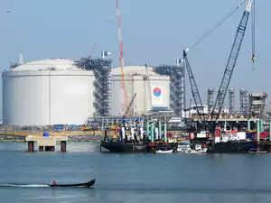 iraq crude oil