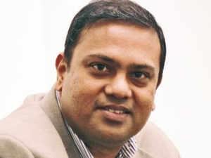 Gaurav-Rakshit-LinkedIn
