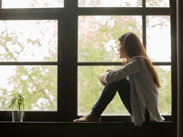 home-alone-sad-GettyImages-