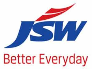 JSW-Agencies