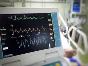 Healthcare-tech-Thinkstock
