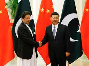 Pakistan_china-AFP