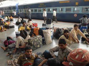 railway-delay-BCCL