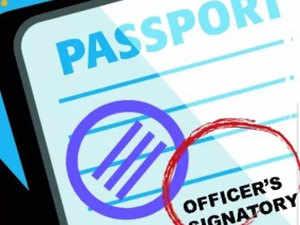 Sri Lankan government orders deportation of all visa