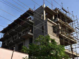 Real-estate-bccl