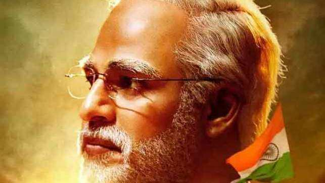 PM Modi biopic to release a day after LS poll results, on May 24