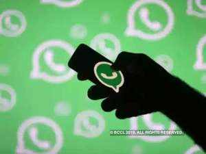 Won't launch payment service without RBI nod: WhatsApp to SC