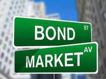bond market-1200