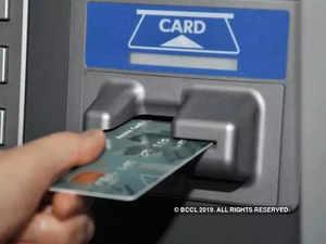debit card-jpg