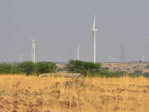 Wind-Energy---bccl