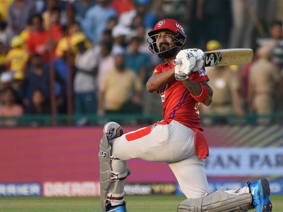 2019 ipl News and Updates from The Economic Times