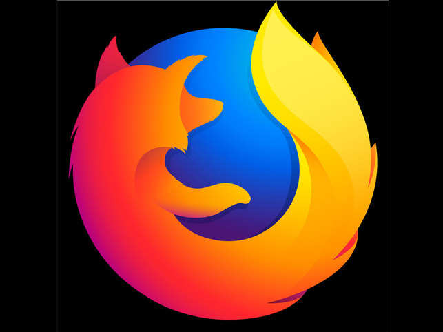 Firefox: Mozilla releasing fix for bug that stopped Firefox