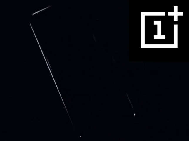 OnePlus 7 Pro to support HDR10+ display