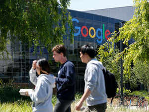 Europe is reining in tech giants. But some say it's going too far.