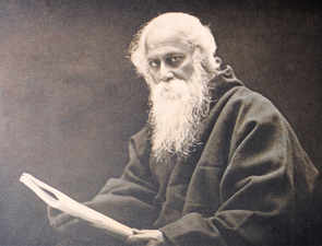 On Rabindranath Tagore's birth anniversary, a reading list to remember the legend