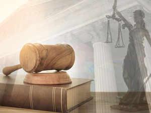 Law-getty
