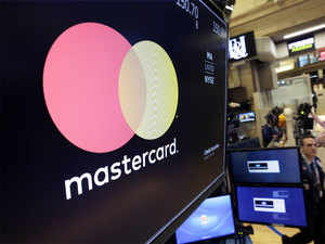 Mastercard commits Rs 7,000 crore investment in India in next 5