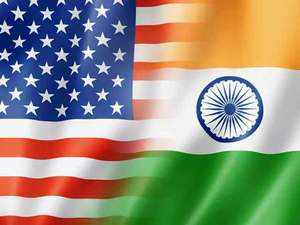 India-US trade tussle: Wilbur Ross meets Prabhu, discusses outstanding issues
