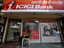 ICICI Bank Q4 profit way off the mark: 7 key takeaways