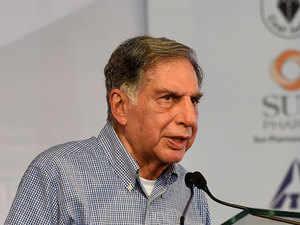 Ratan-Tata---BCCL
