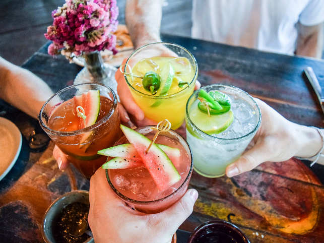 cocktail_GettyImages